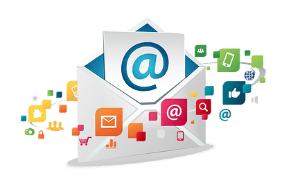 Cara Daftar Buat Email Gratis