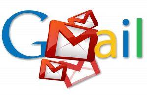 Cara Buat Emaiil Gmail Google
