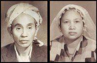 Bani Muzakki (Bany Muzakky) Gondanglegi Malang