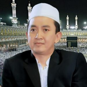 Ahmad Fatih Syuhud
