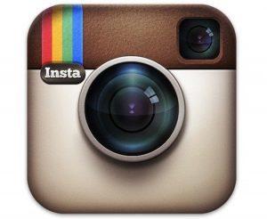 instagram cara daftar