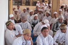 Al-Khoirot Foundation