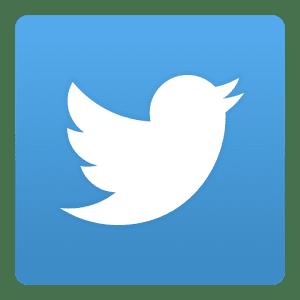 twitter cara daftar