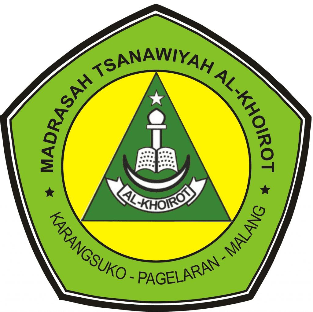 Madrasah Tsanawiyah MTS Al-Khoirot