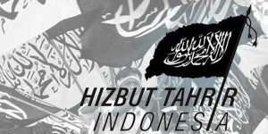 hizbut tahrir indonesia hti