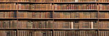 Pemalsuan Kitab oleh Wahabi Salafi