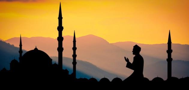 Doa Berbuka Puasa Ramadan