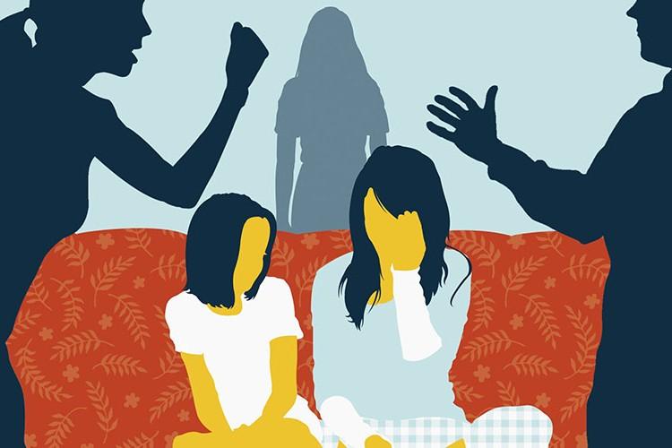 Talak Tafwid Istri Bisa Ceraikan Suami